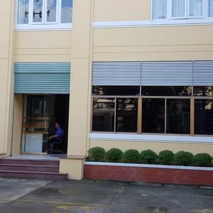 Cho thuê mặt bằng văn phòng 59B Lê Lợi