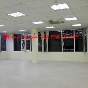 Chủ nhà cho thuê 70m2 VP tại đường đôi Yên Phụ. Giá 13 triệu/tháng. LH TT chủ nhà 098 646 169