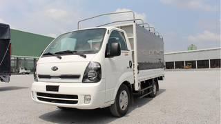 TOWNER 800KG   990  /    KIA K200   K250