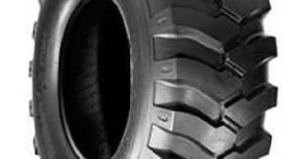 Chuyên cung cấp lốp đặc chủng, lốp công trình, lốp xe nâng, lốp xúc lật