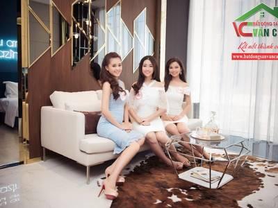 Cho thuê nhà 4 tầng Lô 22 LÊ Hồng Phong đẹp đầy đủ nội thất 5
