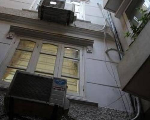 Cho thuê nhà gần Khách sạn Hilton,nhà hát lớn,phan chu trinh