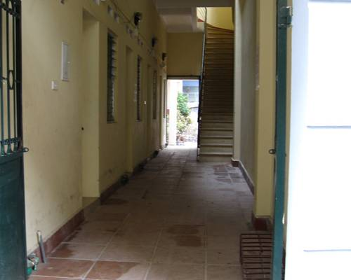 Phòng trọ SV và Người đi làm thuê CCMN 18m2 KK cho thuê sạch thoáng đẹp