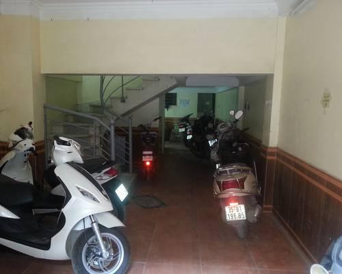Cho Thuê phòng ở Khương Hạ,Thanh Xuân,Hà Nội