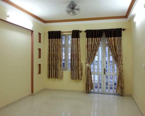Cho thuê phòng cao cấp Frappy Home Nguyễn Thượng Hiền f5 Bình Thạnh 123k/ ngày