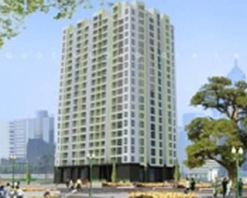 Cần Cho thuê gấp căn hộ Quốc Cường Quận 7, Dt : 100 m2, 3PN, Giá 10 tr/th
