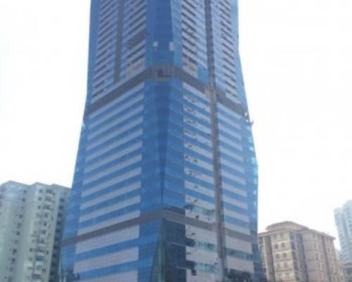 Cho thuê căn hộ chung cư Dimond Lê Văn Lương