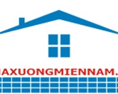 Cho thuê cụm  nhà xưởng KCN Hố Nai, Trảng Bom, Đồng Nai 5.000m2 đến 20.000m2