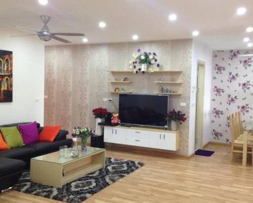 Cho thuê căn hộ 187,6 m2 tòa R1b Royal city và căn hapulico 139m