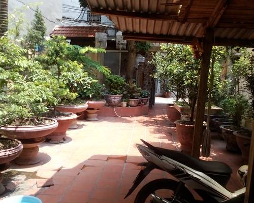 Cho thuê nhiều phòng mới 20-30 m2 tại ngõ 191  Minh Khai, Hai Bà Trưng