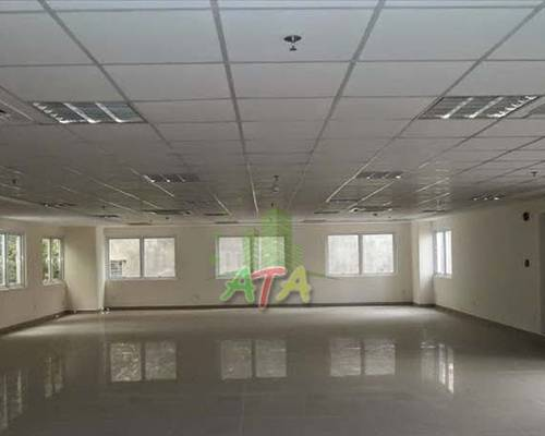 Văn phòng 48 m2 giá:27 triệu/tháng all in,VP hạng B-MT Nguyễn Thị Minh Khai.