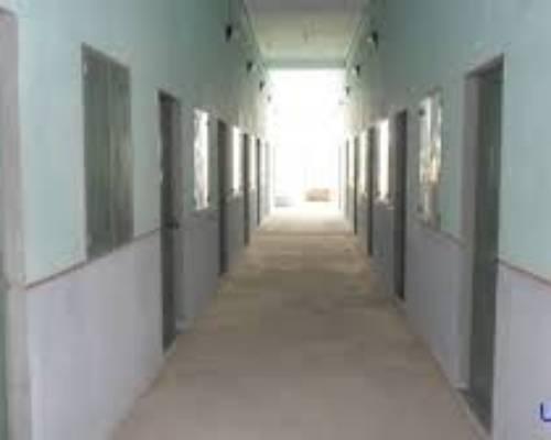 Phòng trọ tại số nhà 286/26 Lê Hồng Phong, Phường 4, TP. Vũng Tàu