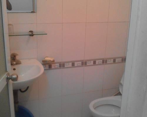 Cho thuê 2 phòng tại phố Láng Hạ