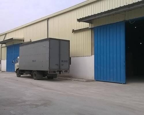 Cho thuê  kho xưởng  cho thuê 1000-3500m2 tại  107 Khuất Duy Tiến  Đường Vành Đai - Thanh Xuân.