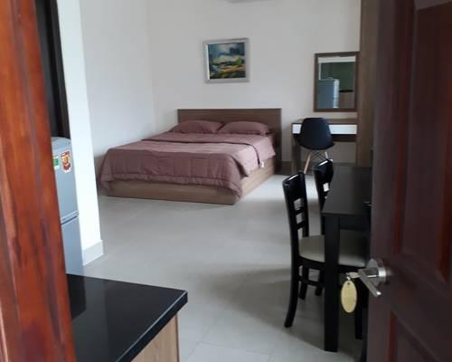 Cho thuê căn hộ mini đẹp đầy đủ tiện nghi cao cấp quận 3 0902.860.898