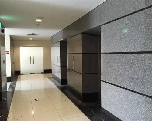 Ban quản lý tòa nhà HH4 Sông Đà Mỹ Đình cho thuê văn phòng cao cấp  Giá cực hấp dẫn 220 nghìn/m2