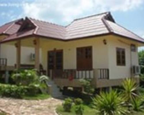 Cho thuê nhà riêng rẻ nhất Hải Dương