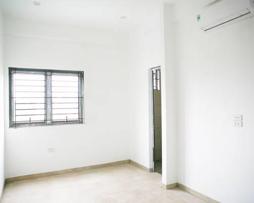 Phòng cho thuê khu vực Xuân La, cạnh kí túc xá 1 - Đại Học Nội Vụ