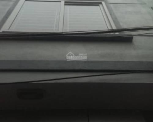 Chung cư mini 6 tầng tại Triều khúc, Thanh Trì, Hà Nội, riêng chủ