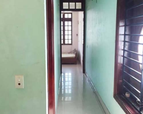 Cho thuê nhà mặt đường 998 Phạm Văn Đồng, Dương Kinh, Hải Phòng