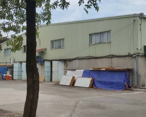 Chính chủ cho thuê nhà xưởng Phú Diễn, Bắc Từ Liêm, Hà Nội