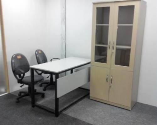 Mời thuê văn phòng phố Dịch Vọng Hậu Duy Tân trọn gói giá rẻ