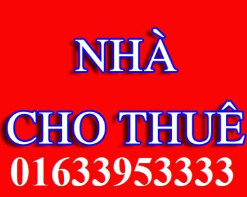 Tổng hợp 6 nhà khu Mai Dịch, Nguyễn Khả Trạc, Trần Bình, Dương Khuê, Nguyễn Hoàng, Trần Vỹ.