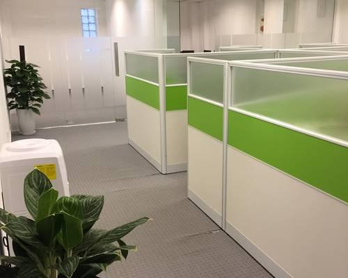 Cho thuê chỗ ngồi làm việc tại trung tâm quận Ba Đình, giá chỉ từ 1,5 triệu/tháng