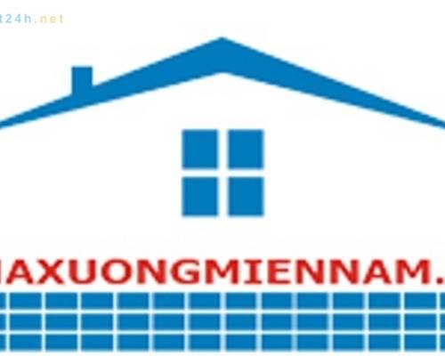 Cho thuê Cụm xưởng trong KCN Kim Huy, Tân Uyên, Bình Dương 5.000m2,10.000m2, 15.000m2 và 26.000m2
