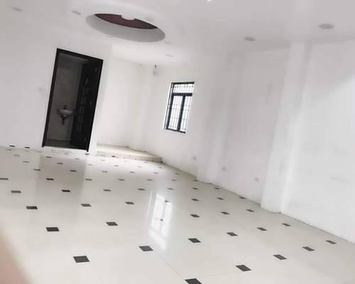 Cho thuê văn phòng,cty,spa mặt phố Hai Bà Trưng quận Hoàn Kiếm
