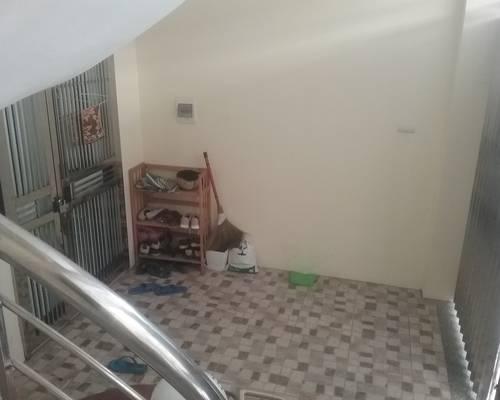 Cho thuê nhà tầng 1, 30m2, ngõ 38 Xuân La