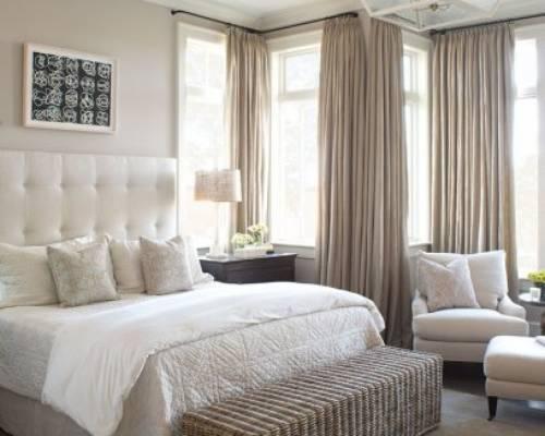 Cần cho thuê căn hộ Richland, 95m2, 2 phòng ngủ, full nội thất sang trọng
