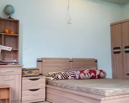 Nhà cho thuê nguyên căn khu vực Bùi Thị Từ Nhiên đầy đủ đồ