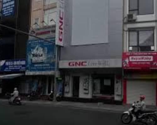 Cần Sang nhượng gấp nhà hàng Lẩu Nướng 470 triệu Long Biên