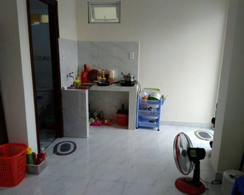 Tìm 2 bạn nữ ở ghép ở chung cư mini số 300/23/23A Nguyễn Văn Linh, P. Bình Thuận, Q.7