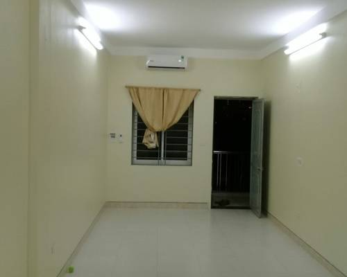 Cho thuê căn hộ chung cư Mini thang máy, ô tô đỗ cửa Kim Mã Núi Trúc, 35m