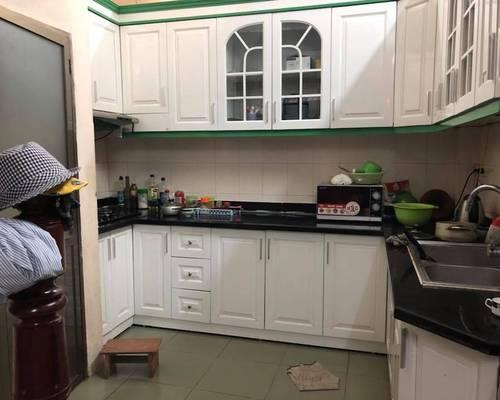 Cho thuê nhà 5 tầng ngõ 376 Đường Bưởi, Vĩnh Phúc, Ba Đình, Hà Nội