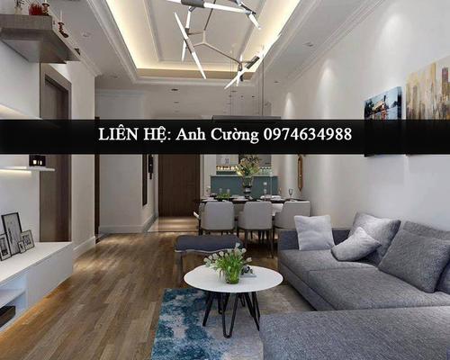 Cho thuê nhà mặt phố khu vực Cầu Giấy Tây Hồ, Hoàn Kiếm