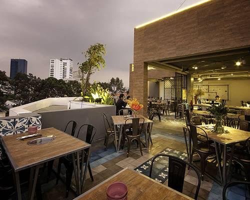 Cho thuê nhà mặt tiền 7.2m, mặt đường Trần Nguyên Hãn