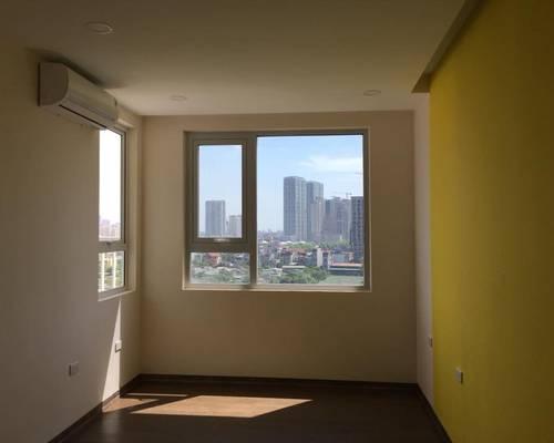 Cho thuê căn hộ 2PN, ở tòa Ecolife Capitol 58 Tố Hữu