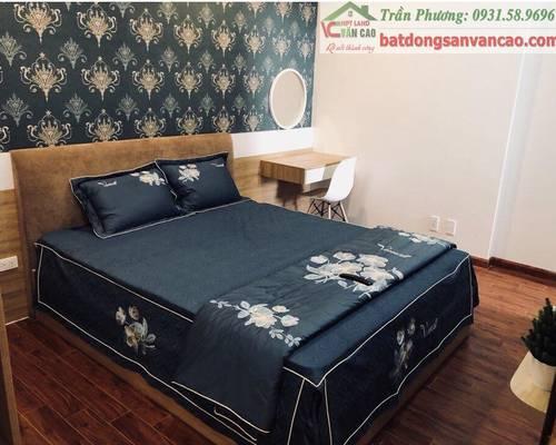 Cho thuê Căn Hộ giá rẻ 1 - 2 phòng ngủ/ 6tr - 12tr - 30tr khu Waterfront City/ Vinhome/ SHP Plaza