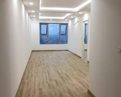 Cho thuê Căn hộ Imperial Plaza 360GP 85m  2PN