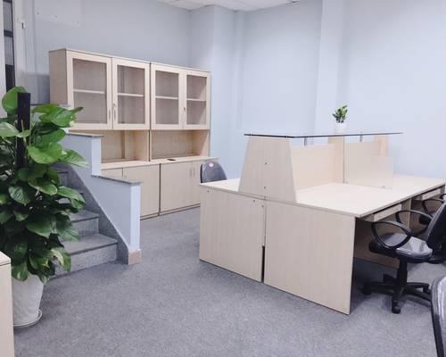 Cho thuê văn phòng 25m2 giá 6,5 triệu tại Trần Quốc Toản,Hải Châu, Đà Nẵng