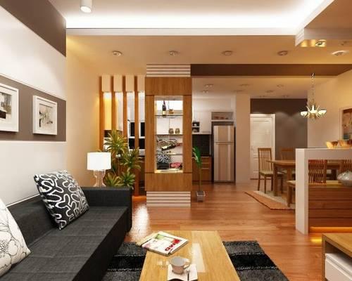 Chính chủ cho thuê shophouse Vihome Gadenia , Mỹ Đình 120 m2 X 5 tầng 50tr