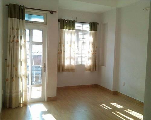 Cho thuê phòng ở đẹp , thuận tiện rộng 15m2 ở đường Khương Đình ,quận Thanh Xuân ,Hà Nội
