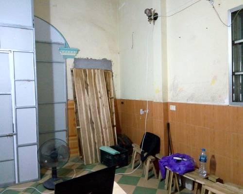Cho thuê 3 cửa hàng 30,25   20m2 MT 3,5m phố Ao Sen   khu Đồng Dưa Ngô Thì Nhậm Q.Hà Đông HN