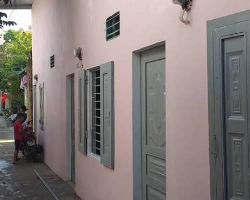 Phòng trọ đẹp Full nội thất tại 65 Lương Định Của , P. Đông Thọ