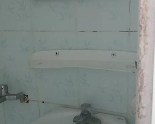 Cho thuê phòng khép kín đẹp - sạch sẽ - an ninh tốt tại ngõ 195 Trần Cung