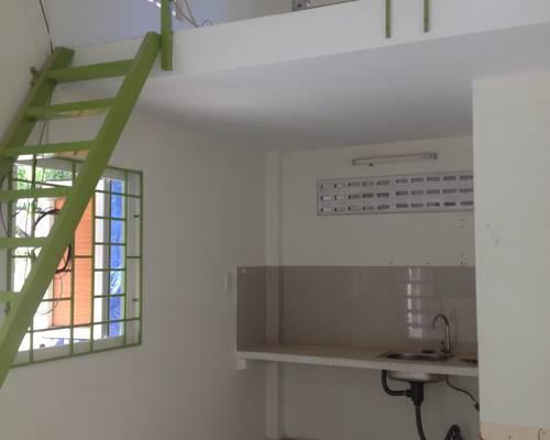 Phòng trọ cho thuê số 113 đường Trần Nhật Duật, Cẩm Châu, Hội An