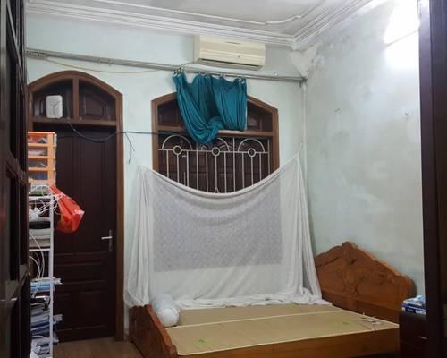Cho nữ thuê phòng tầng 2-nhà 3 tầng đầy đủ tiện nghi giá hợp lý